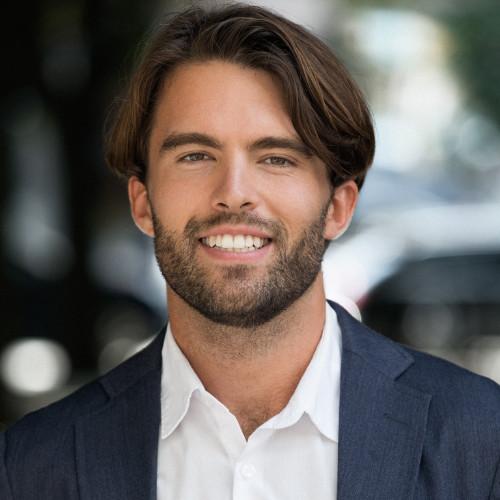 Jonathan Durkin