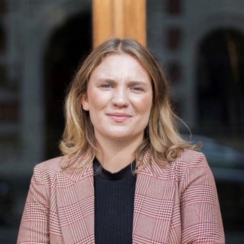 Ebba Bredhe
